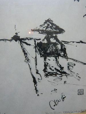 Nonohijiri2